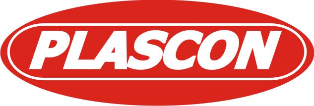 Dafco Plascon Accredited Applicator