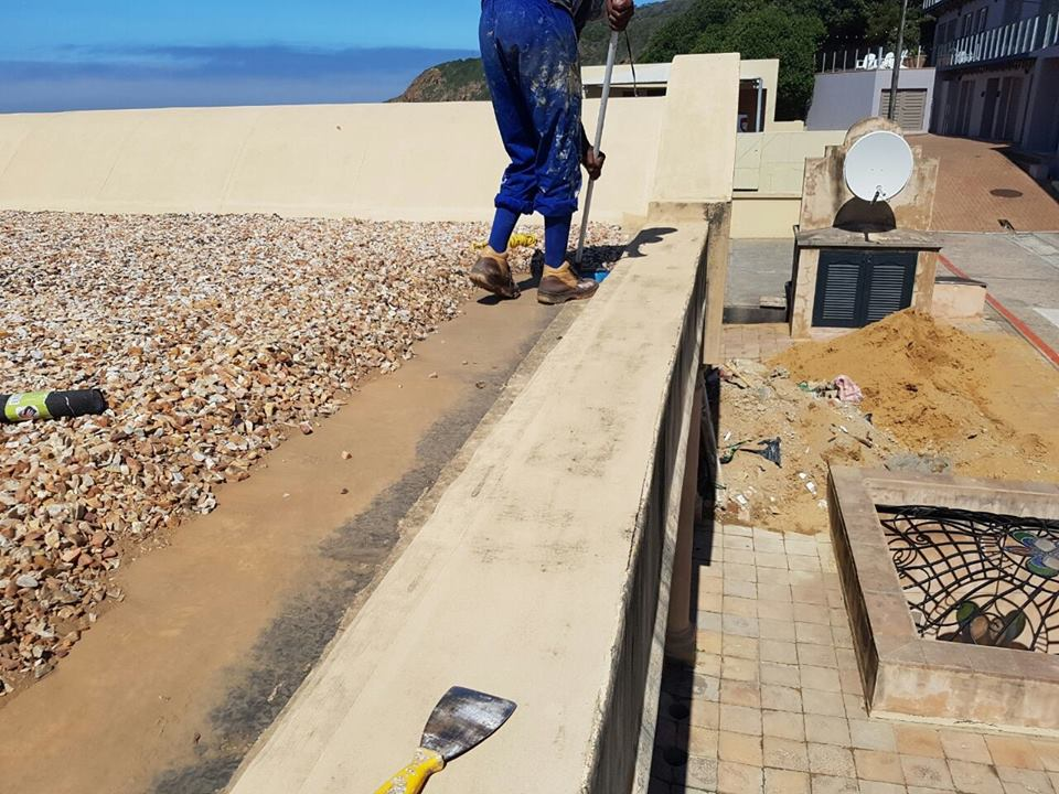 waterproofing-edpm