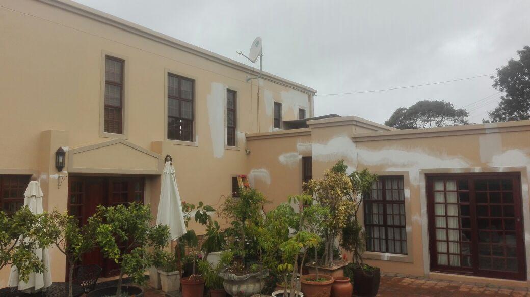 umhlanga house painter